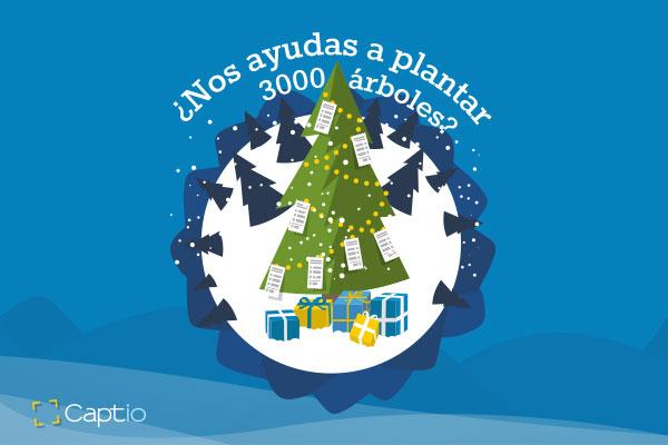 Captio navidad 2014