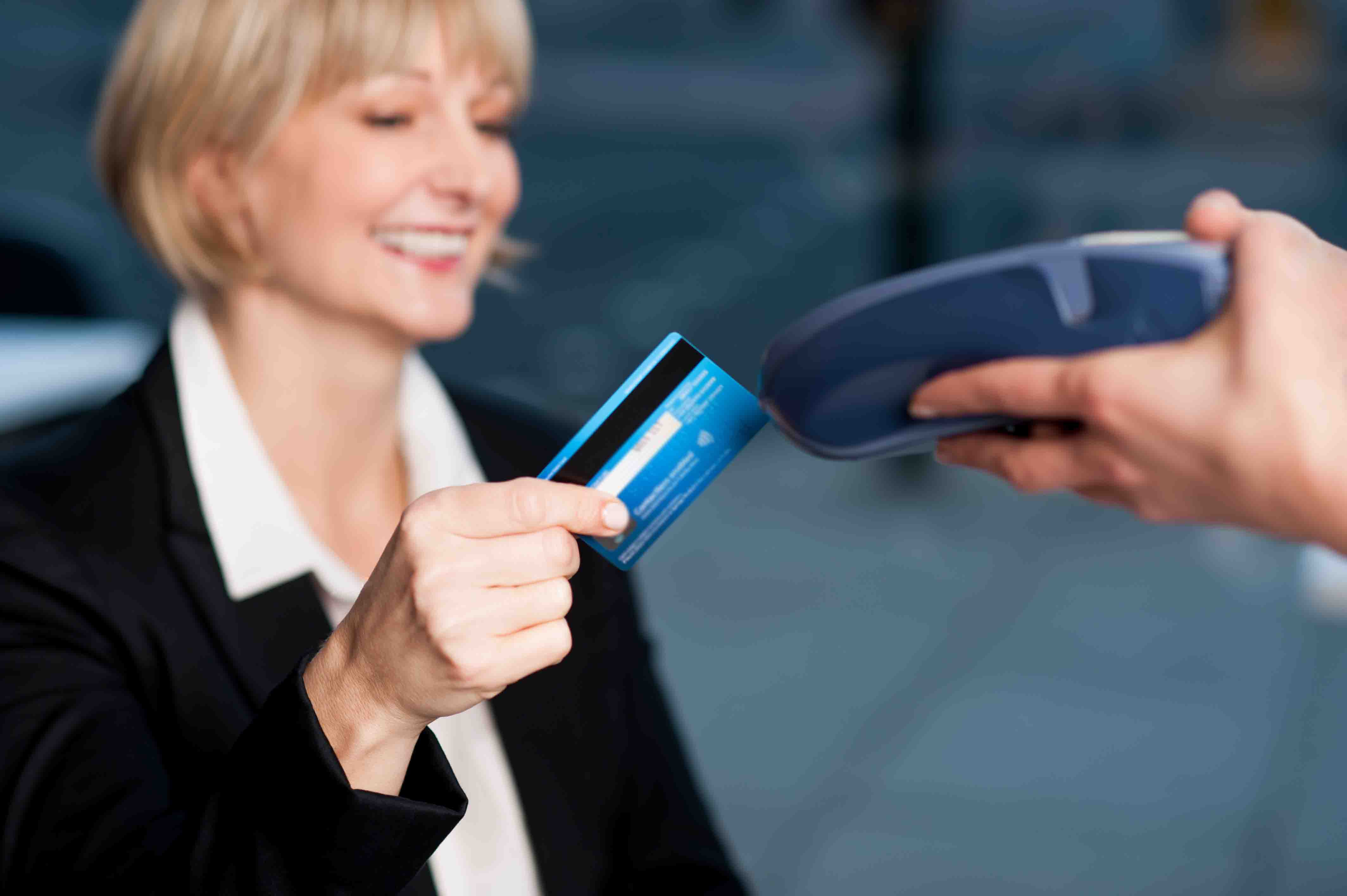The cheapest forms of payment when on travel abroad