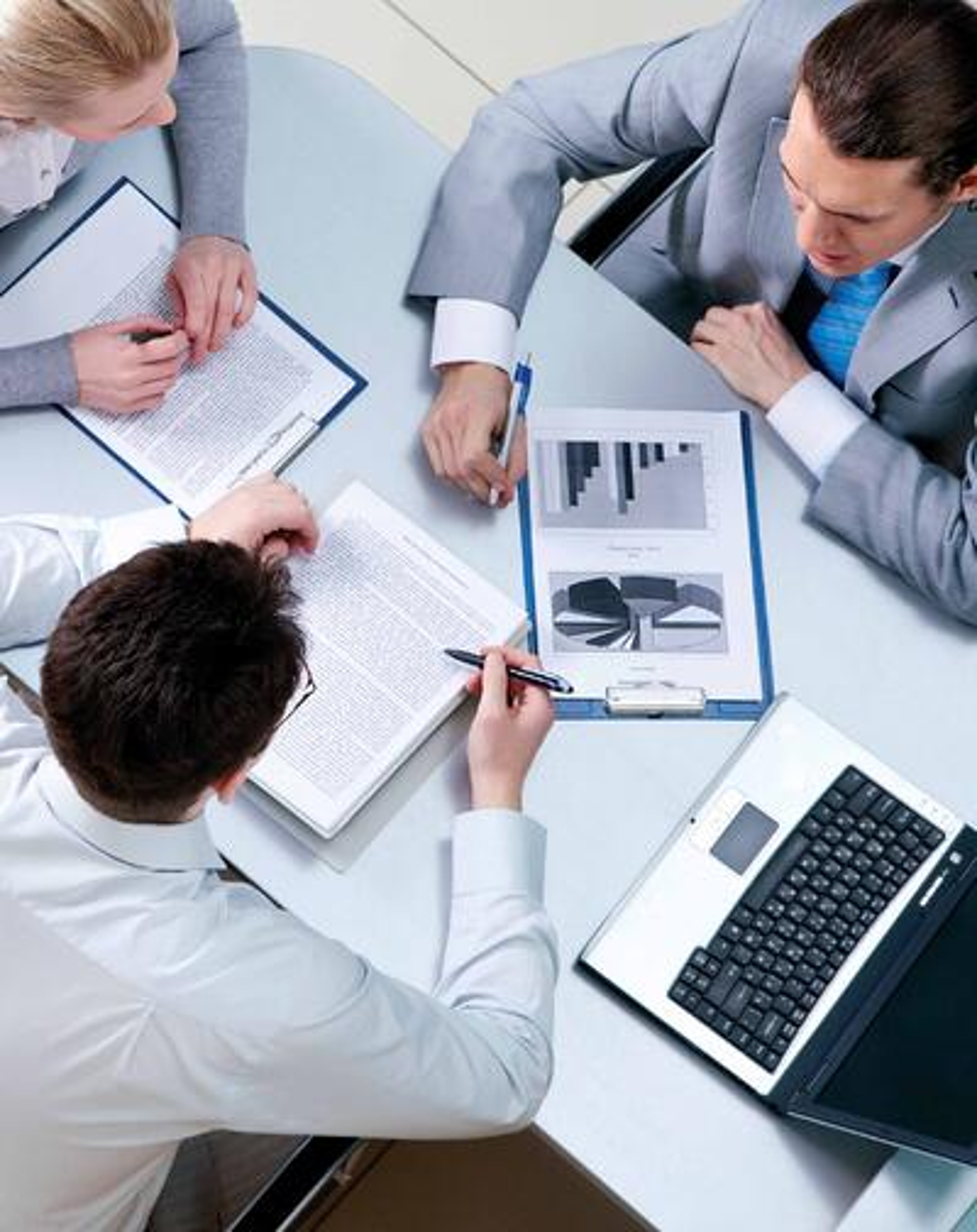 Contabilidad_de_gestion_y_las_mejoras_prácticas_aportadas_a_la_empresa