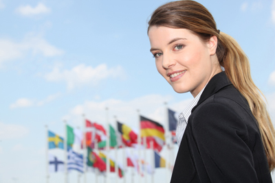 The best countries in which to set up a business