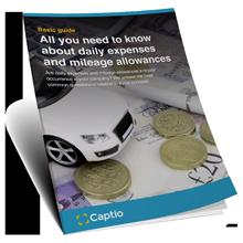 Captio_portada3d_guide_per_diem_and_mileage_allowances-8.png