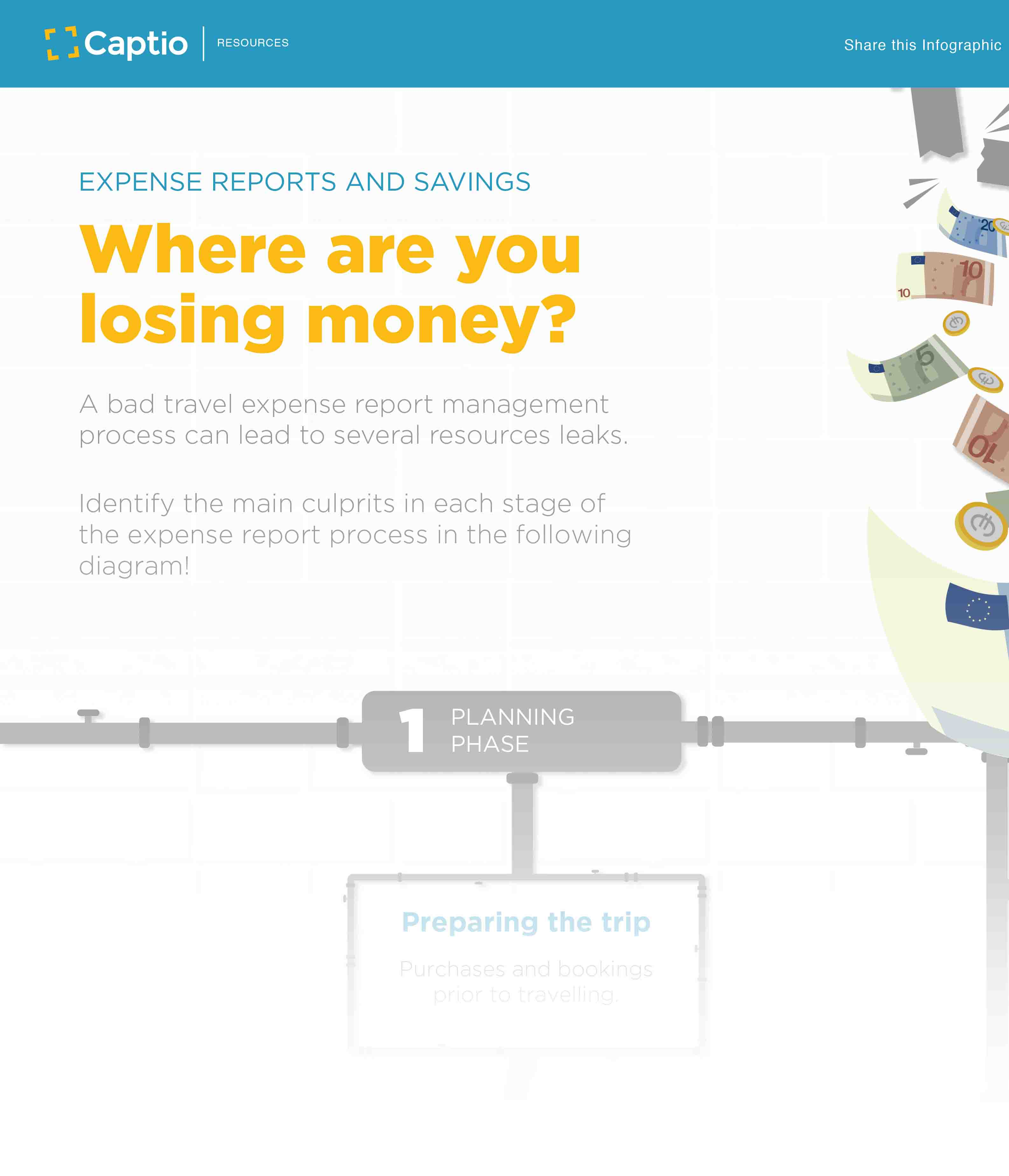 Infografia_Expense_reports_and_savings_min_email.jpg