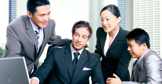 how-to-establish-a-business-in-china-2.jpg