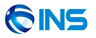 INS-Global-Consulting.jpg