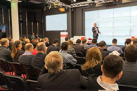 8-hints-for-organising-a-company-event.jpg