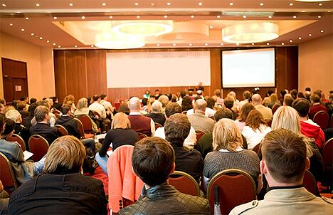 8-hints-for-organising-a-company-event2.jpg
