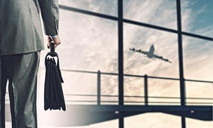 Basic_glossary_for_Corporate_Travellers_I.jpg
