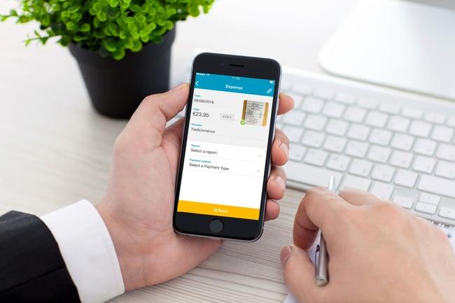 Captio - New app 4.0