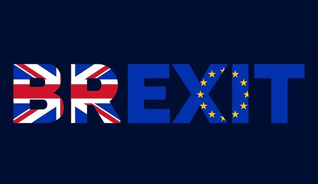 Finance and Brexit: what changes?
