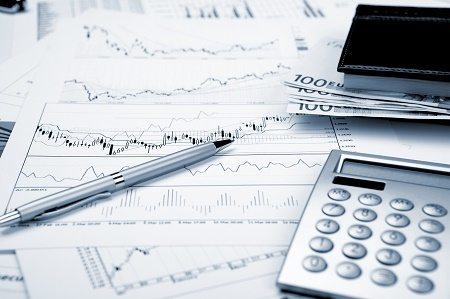 A financial controller at your company: Why?