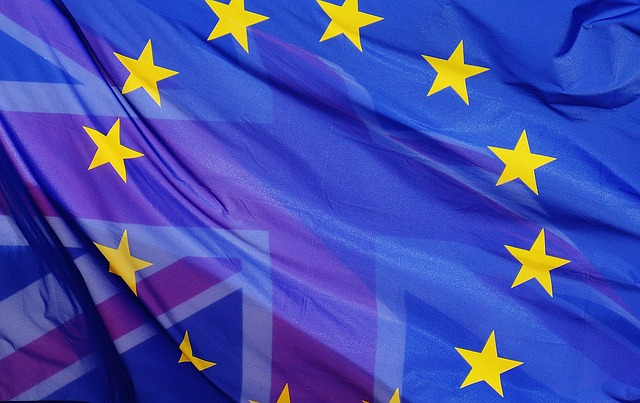 How will the Brexit impact the corporate traveler?