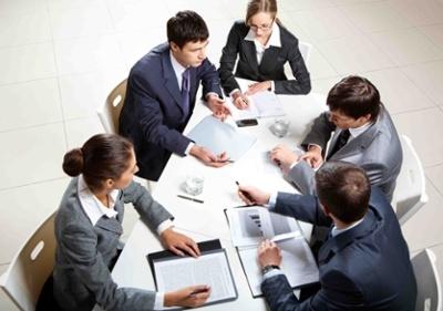 Making_work_meetings_more_productive.jpg