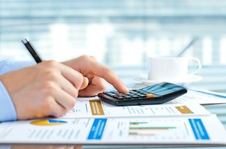 finance-uks-fical-company-policy.jpg