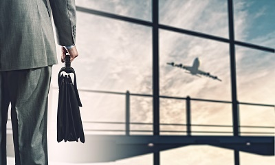 The secrets of good travel management