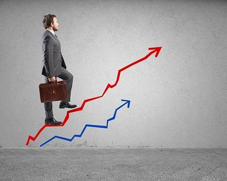 uks-tax-advantages-for-companies.jpg