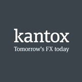 Kantox.png