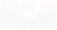 captio-cash-converters-cliente