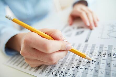 bank-reconciliation-a-practical-example1.jpg