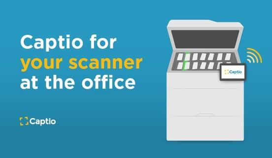 ENG-scanner-captio.jpg