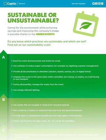 miniatura-infografia-evento-sostenible-en.jpg