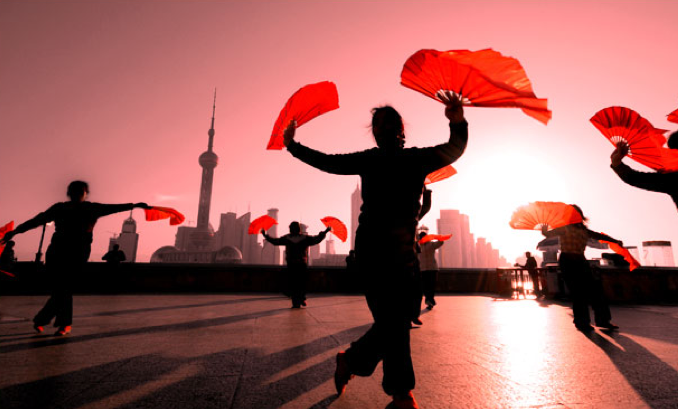 How to Set-up a Business in China?
