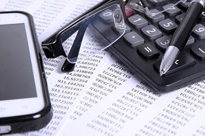 Captio, the definitive tool for expense report management