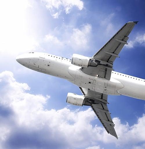 EU air carrier blacklist update