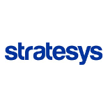Stratseys