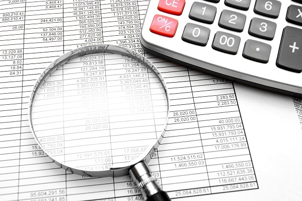 7 tips for a more efficient bank reconciliation