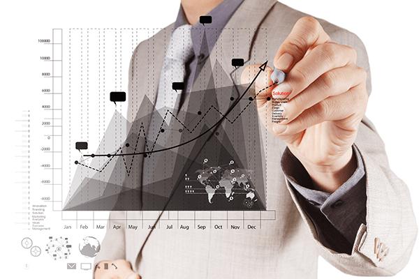 business intelligence ventajas