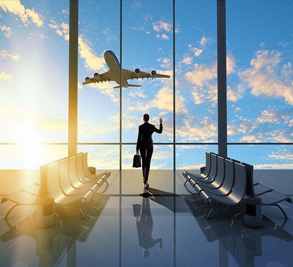 del travel manager al mobility manager