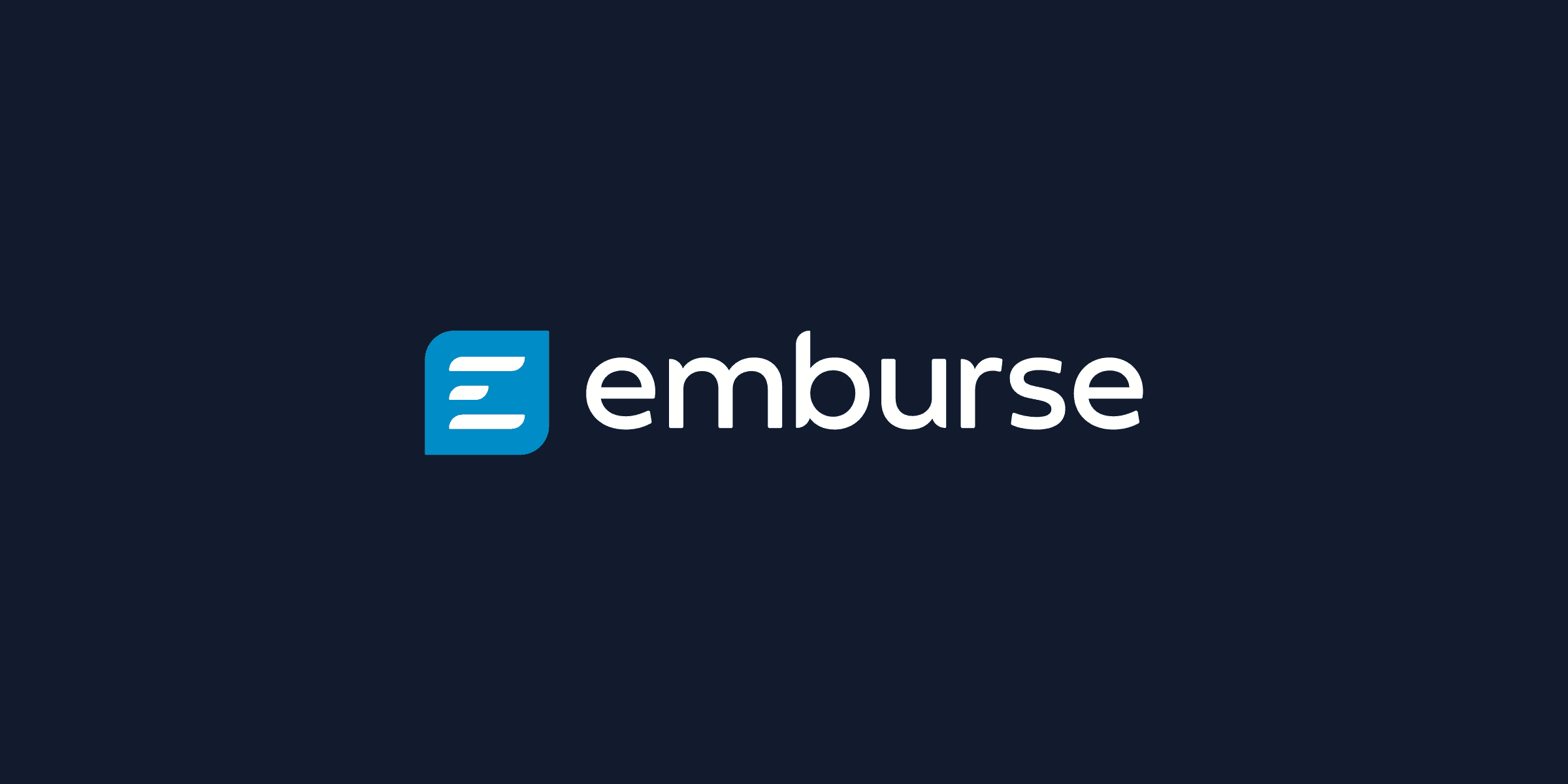Emburse is born, the new global company that incorporates Abacus, Captio, Certify, Chrome River, Nexonia and Tallie